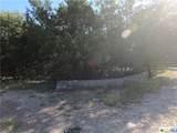 5261 Comanche Drive - Photo 20