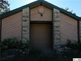 5261 Comanche Drive - Photo 22