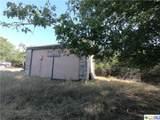 5261 Comanche Drive - Photo 24