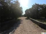 5261 Comanche Drive - Photo 25