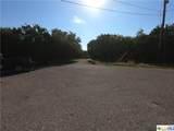 5261 Comanche Drive - Photo 26