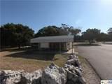 5261 Comanche Drive - Photo 30