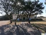 5261 Comanche Drive - Photo 31