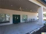5261 Comanche Drive - Photo 32