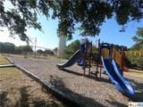 5261 Comanche Drive - Photo 35