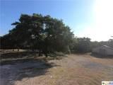 5261 Comanche Drive - Photo 6