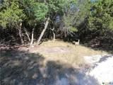5261 Comanche Drive - Photo 7