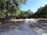 5261 Comanche Drive - Photo 8