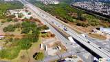 26737 Interstate 10 - Photo 1