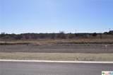 104 Huerta Road - Photo 1