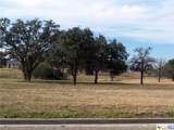 402 C L Duckett Drive - Photo 1