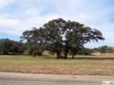 302 C L Duckett Drive - Photo 1