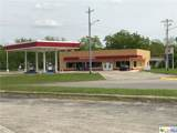 945 Austin Street - Photo 1