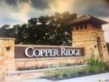 5825 Camp Creek Dr. Drive - Photo 1