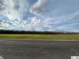 894 Bingham Ln - Lot 30 - Photo 1