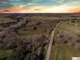 0 County Road 182 - Photo 1