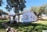 10429 Fifth Street - Photo 1