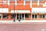 110 Clark Street - Photo 1
