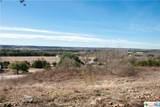 2208 Bowles Ranch Road - Photo 1