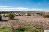 2251 Bowles Ranch - Photo 1