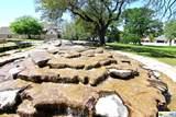 6813 Misty Creek Lane - Photo 1