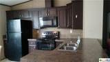 1457 Willow Drive - Photo 1
