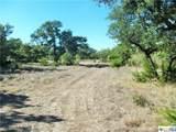 T 19 Mount Moriah - Photo 1