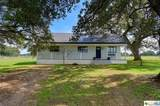 391 Chippen Ranch - Photo 1