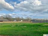 3045 Pecan Meadow Drive - Photo 1