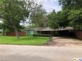 329 Meadow Lake Drive - Photo 1
