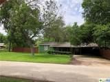 329 Meadow Lake Drive - Photo 2