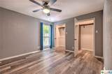3606 Oak Villa Drive - Photo 43