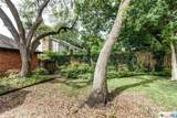3606 Oak Villa Drive - Photo 46