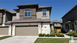 2880 Donnell Drive - Photo 1