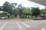 100 Main Street - Photo 10