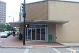 100 Main Street - Photo 11