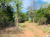 646 County Rd 278 - Photo 1