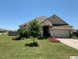 10305 Findley Drive - Photo 1