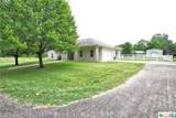 5095 Elm Grove Road - Photo 1