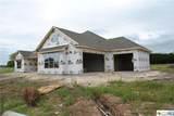 116 Cumberland Drive - Photo 3