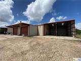 3802 Port Lavaca Drive - Photo 1