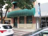 278 San Antonio Street - Photo 1
