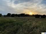 TBD Fm 182 Highway - Photo 1