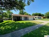 2205 Imperial - Photo 1
