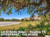 Lot 52 Bridle Ridge - Photo 1