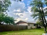 497 Summers Road - Photo 15
