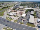 4304 Central Texas Expressway - Photo 1