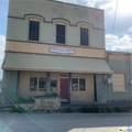 101 Story Avenue - Photo 1