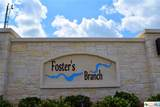 108 Fosters Branch Drive - Photo 1