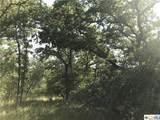 00 Turkey Tree Trail Road - Photo 1
